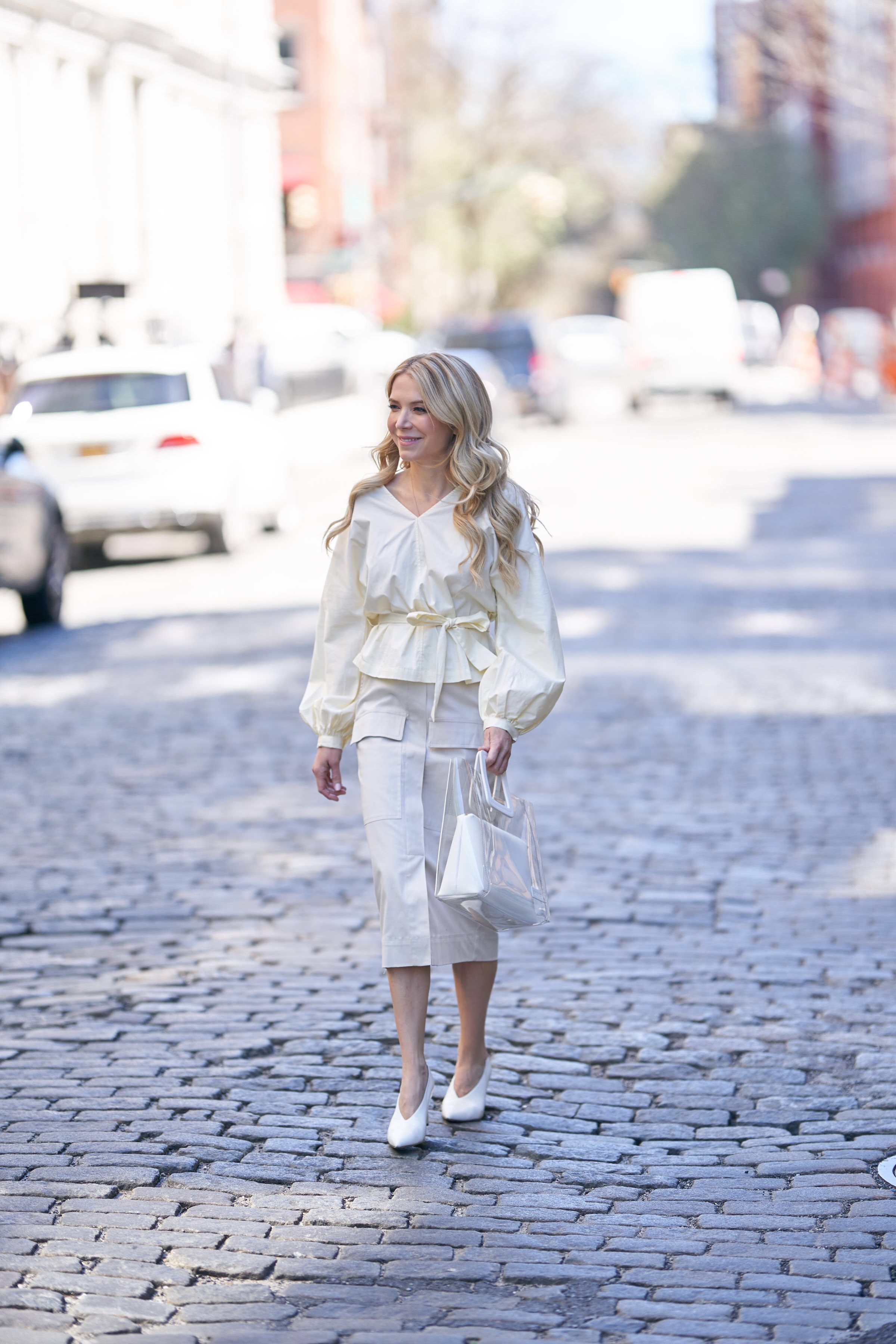 Laura Bonner, About the Outfits, www.abouttheoutfits.com, NYC fashion blogger
